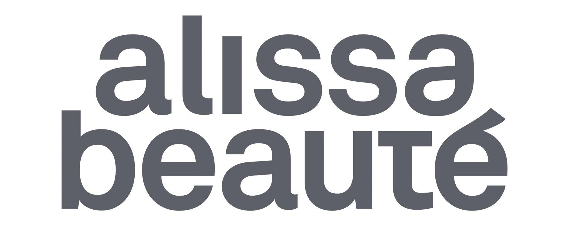 Diákolimpia Beauty Kiállítás 7