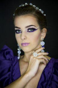 Lorem ipsum Pillagála Beauty Kiállítás
