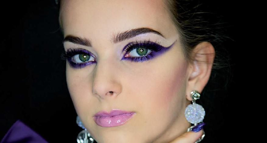 Lorem ipsum Pillagála Beauty Kiállítás 2