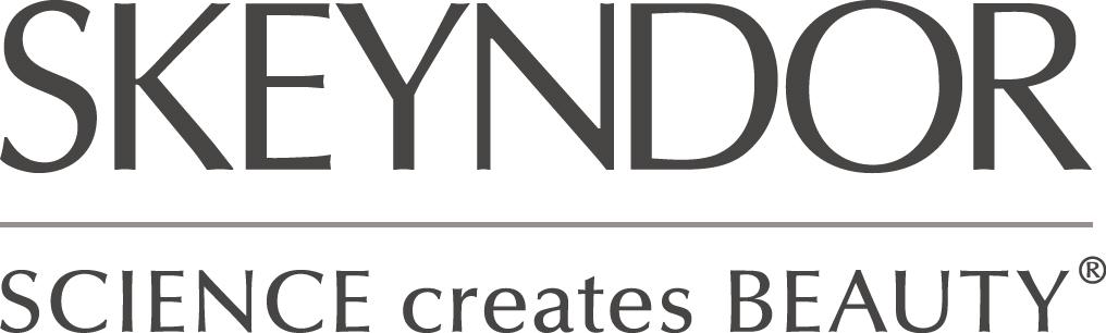Skeyndor Beauty Kiállítás 1
