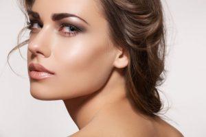 Főoldal Beauty Kiállítás 18