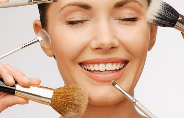 Főoldal Beauty Kiállítás 34