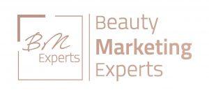 Főoldal Beauty Kiállítás 43