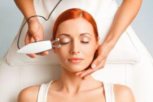 Főoldal Beauty Kiállítás 21