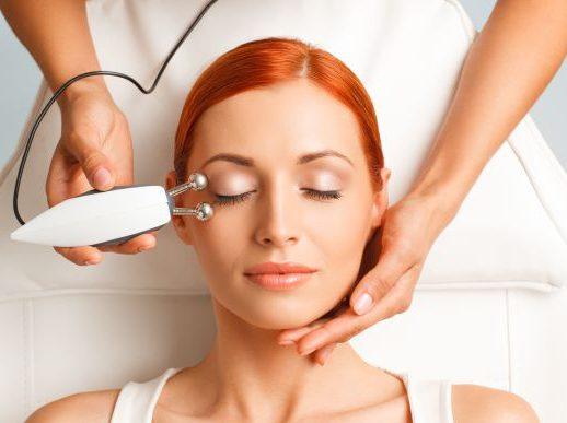 Főoldal Beauty Kiállítás 22
