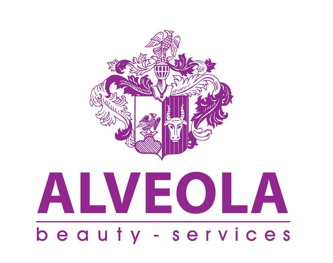 Alveola Beauty Kiállítás 1