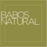 Babos Beauty Kiállítás