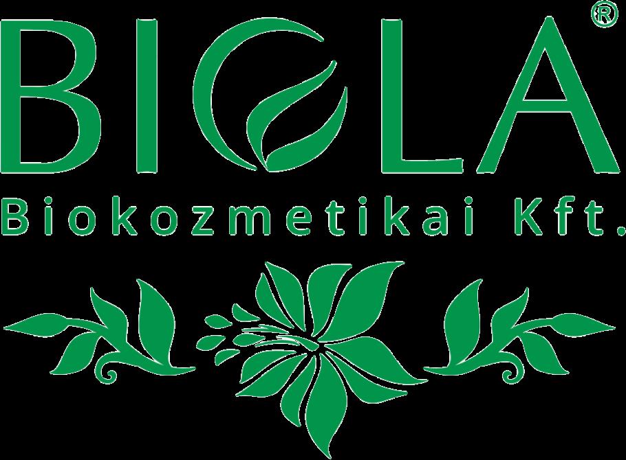 Biola Professional Beauty Kiállítás 1