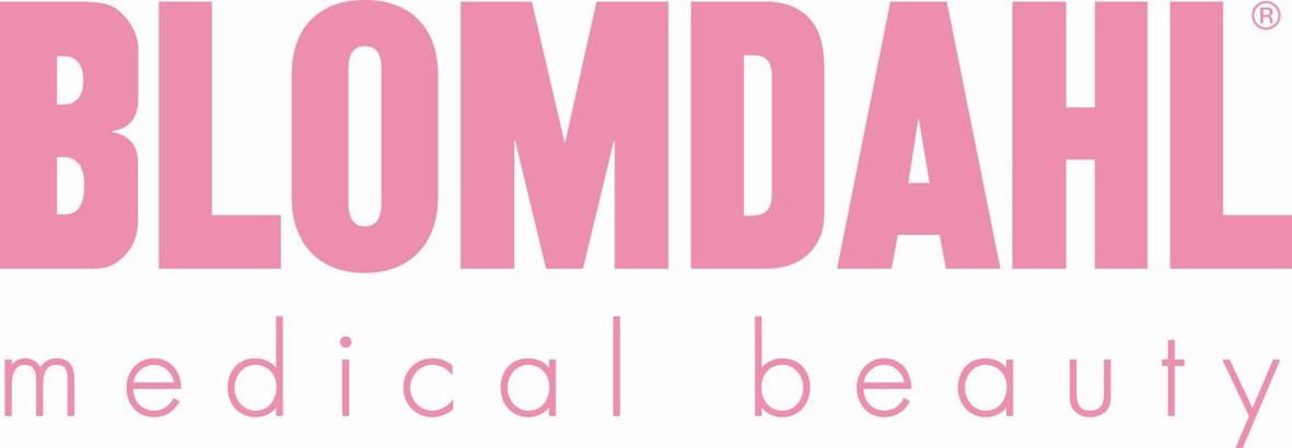 Blomdahl Beauty Kiállítás