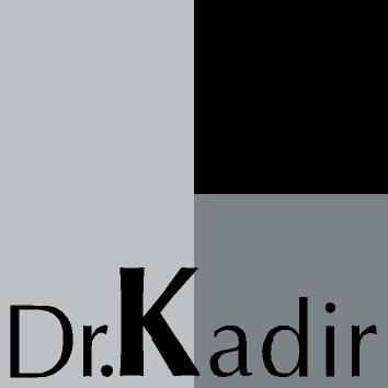 Dr. Kadir Beauty Kiállítás 1