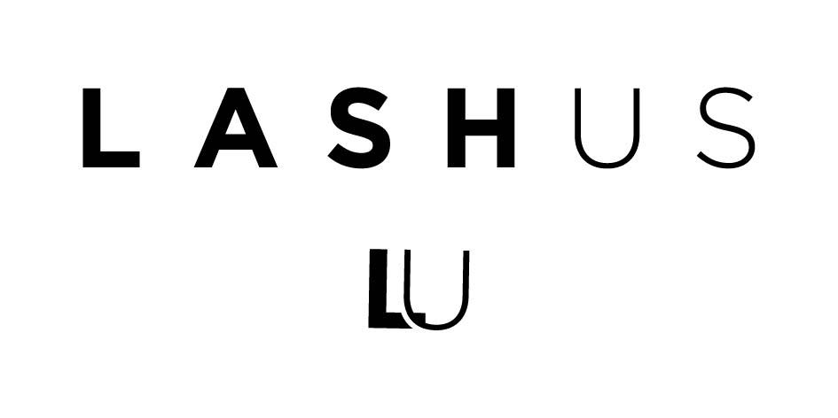 Lash Us Beauty Kiállítás