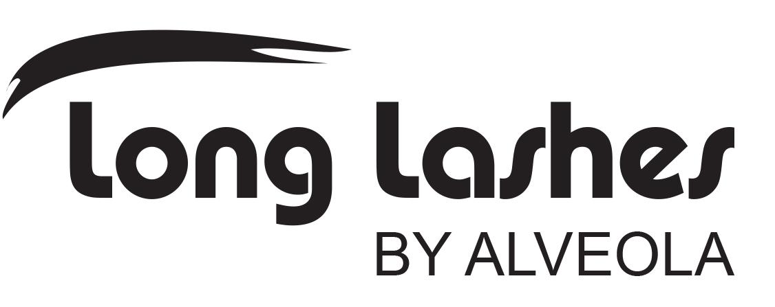 Long Lashes Beauty Kiállítás 1