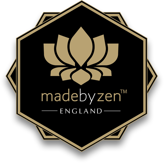 Made by Zen Beauty Kiállítás
