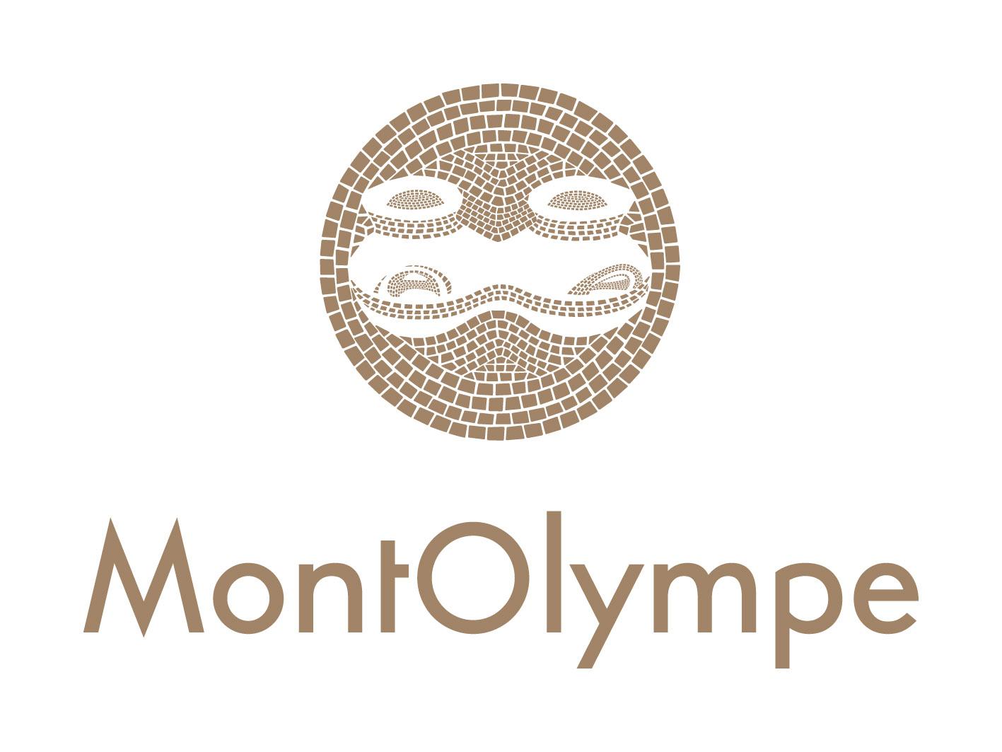 MontOlympe Beauty Kiállítás
