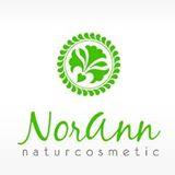 NorAnn Beauty Kiállítás