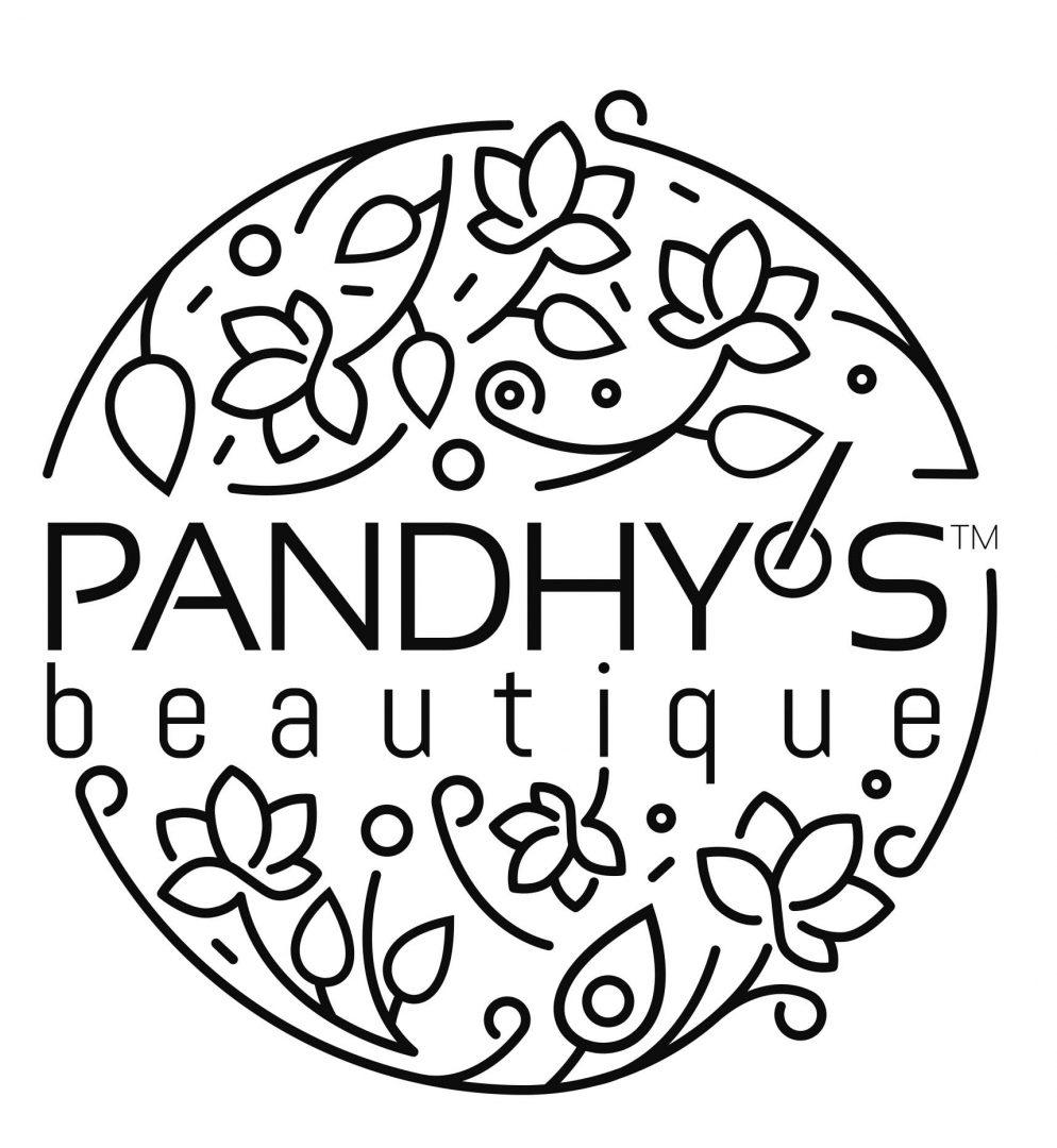 Pandhy's Beauty Kiállítás 2