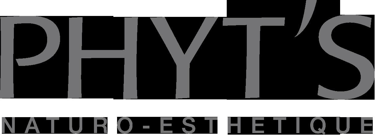 Phyts Beauty Kiállítás