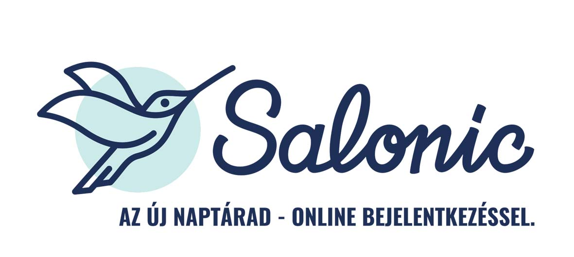 Salonic Beauty Kiállítás