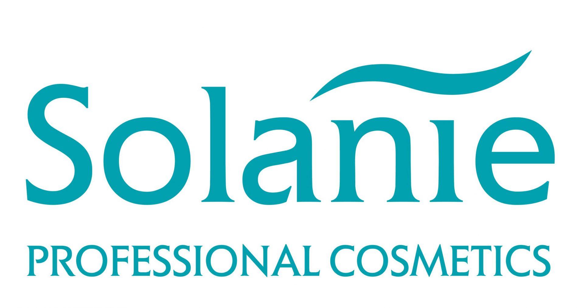 Solanie Beauty Kiállítás