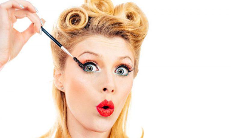 Főoldal Beauty Kiállítás 56