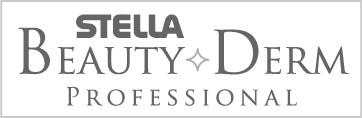 BeautyDerm Beauty Kiállítás