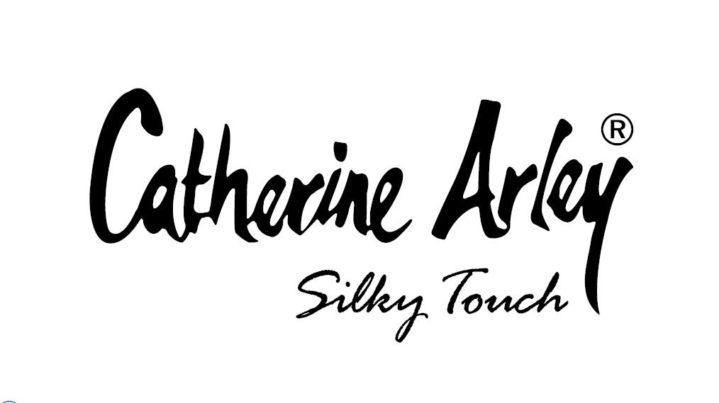 Catherline Arley Beauty Kiállítás