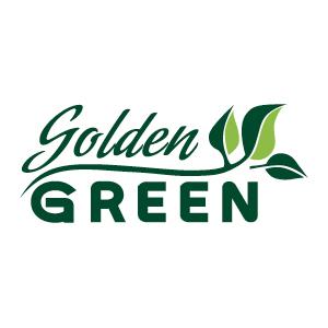 Golden Green Beauty Kiállítás