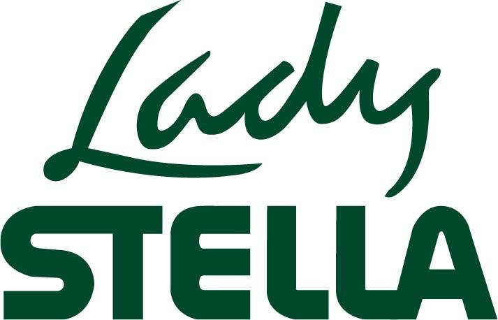 Lady Stella Beauty Kiállítás